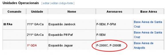 correcao FAB wiki 6