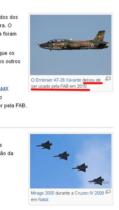 correcao FAB wiki 7