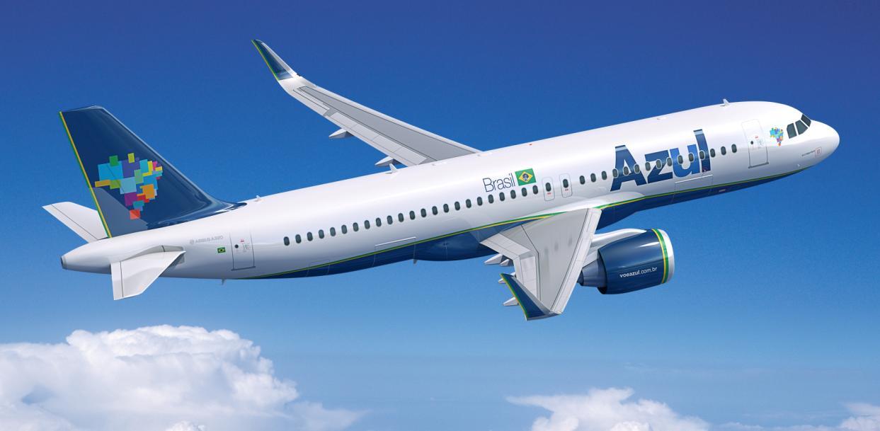 A320neo-nas-cores-da-Azul-imagem-Airbus-