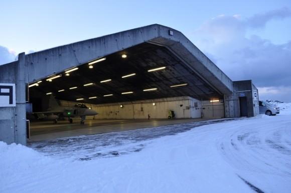 Gripen Tcheco deixa a Islândia - foto 3 Min Def Rep Tcheca