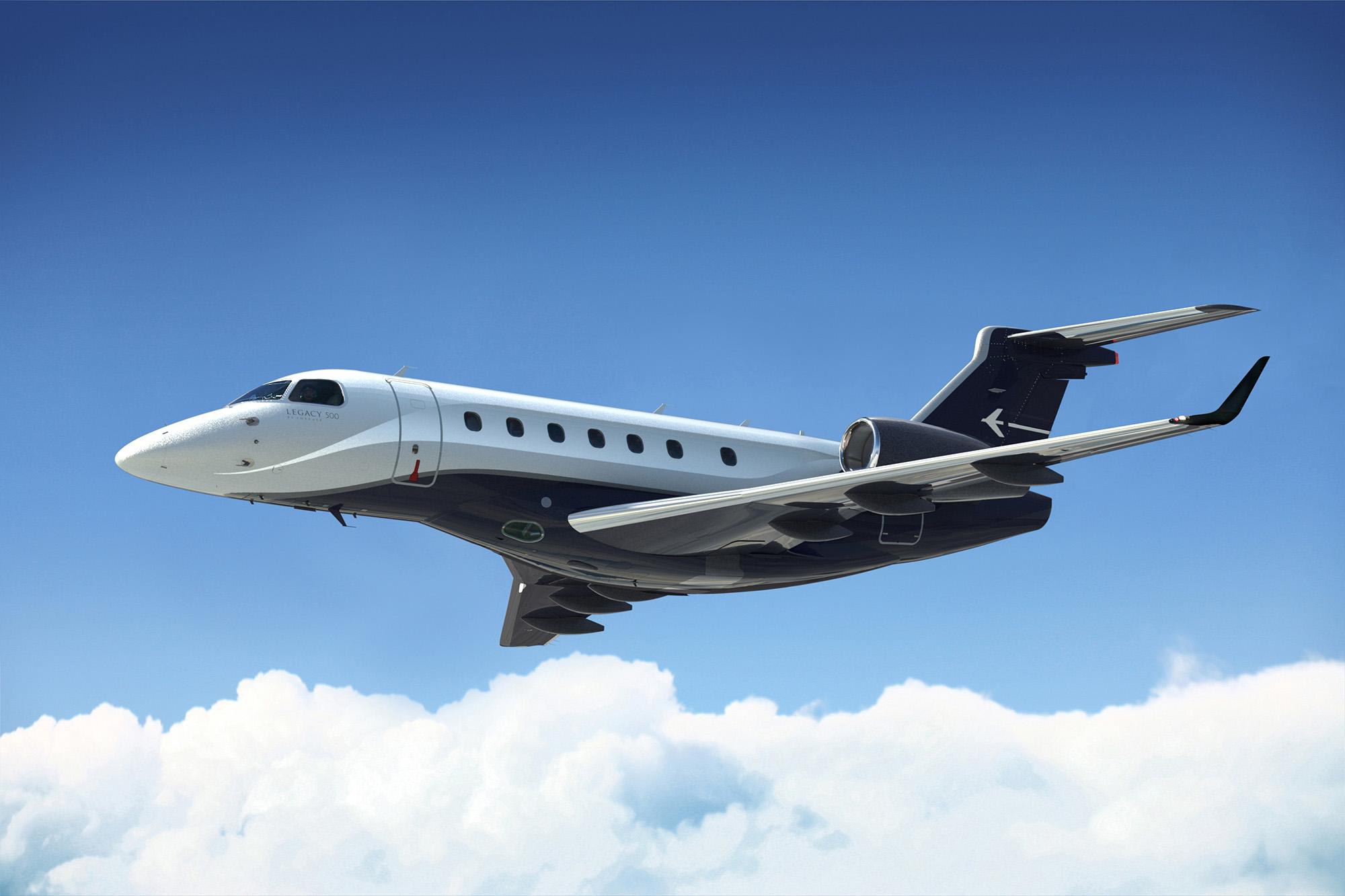 Nuevo Video EMBRAER 1_L500-Flight-02