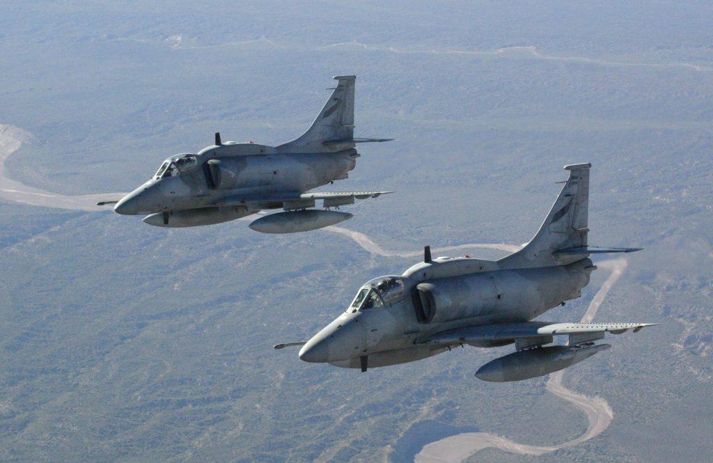 A-4AR-e1504887444855-1024x665.jpg