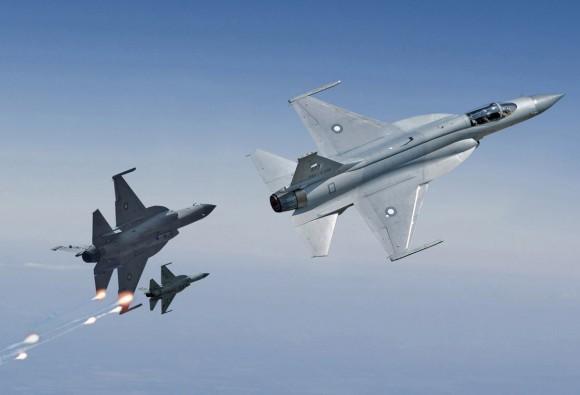 jf-17_thunders_split