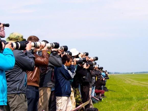 Lion Effort 2015 - spotters day - foto via Base Aérea Caslav Rep Tcheca