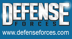 Defense Forces button