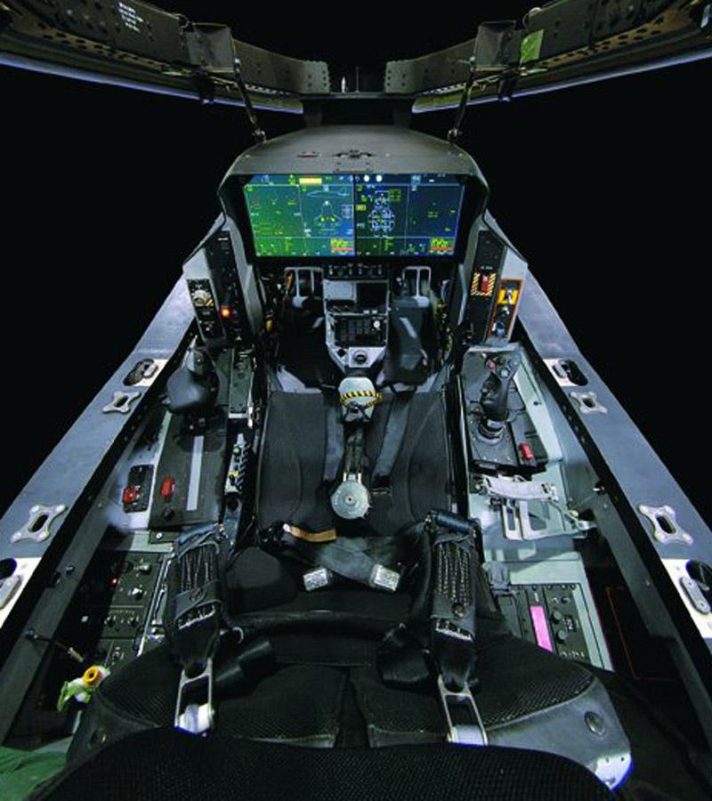 F-35_Cockpit