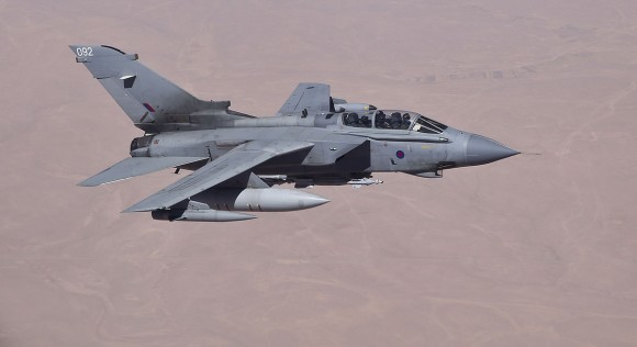1200px-RAF_CONDUCTS_FIRST_AIR_STRIKES_OF_IRAQ_MISSION_MOD_45158635