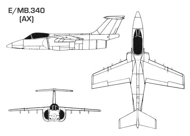 AX 3V final 2