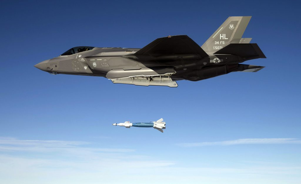 F-35A-bombing-test-1-e1522421869445.jpg