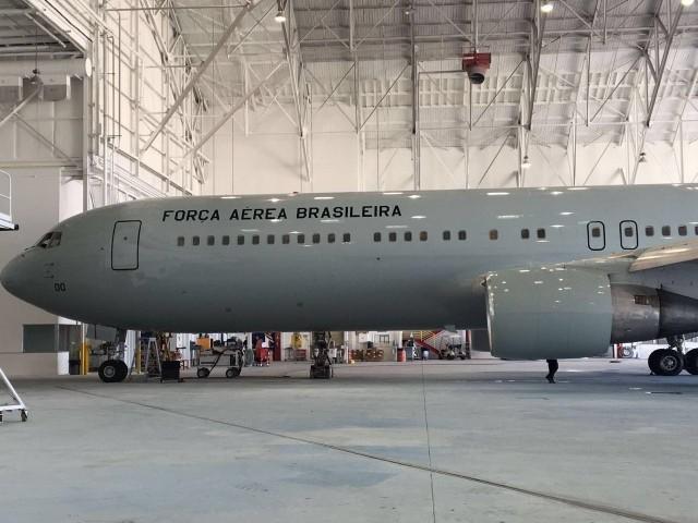 C-767 - 2