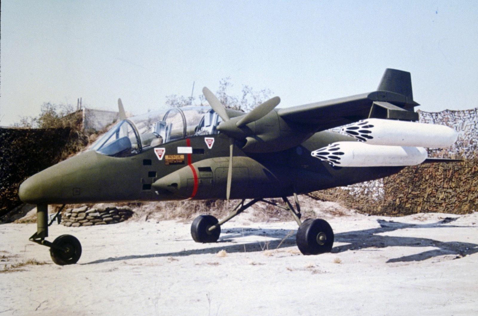 lockheed-cl-760