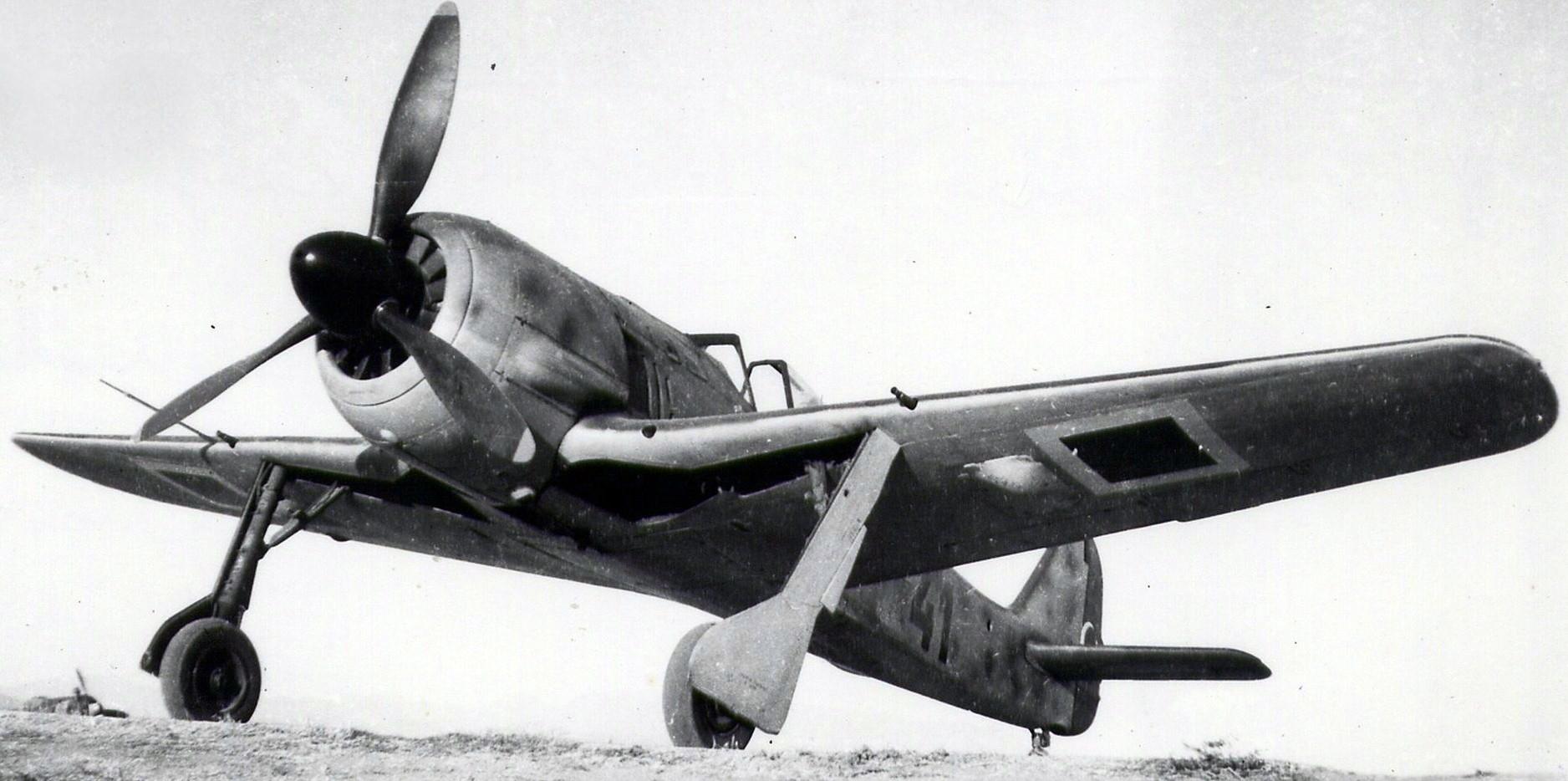 fw190-a-3-turkey