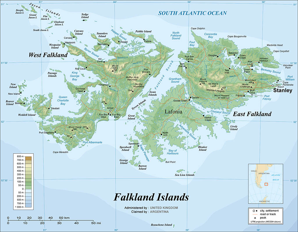 falkland_islands_topographic_map-en