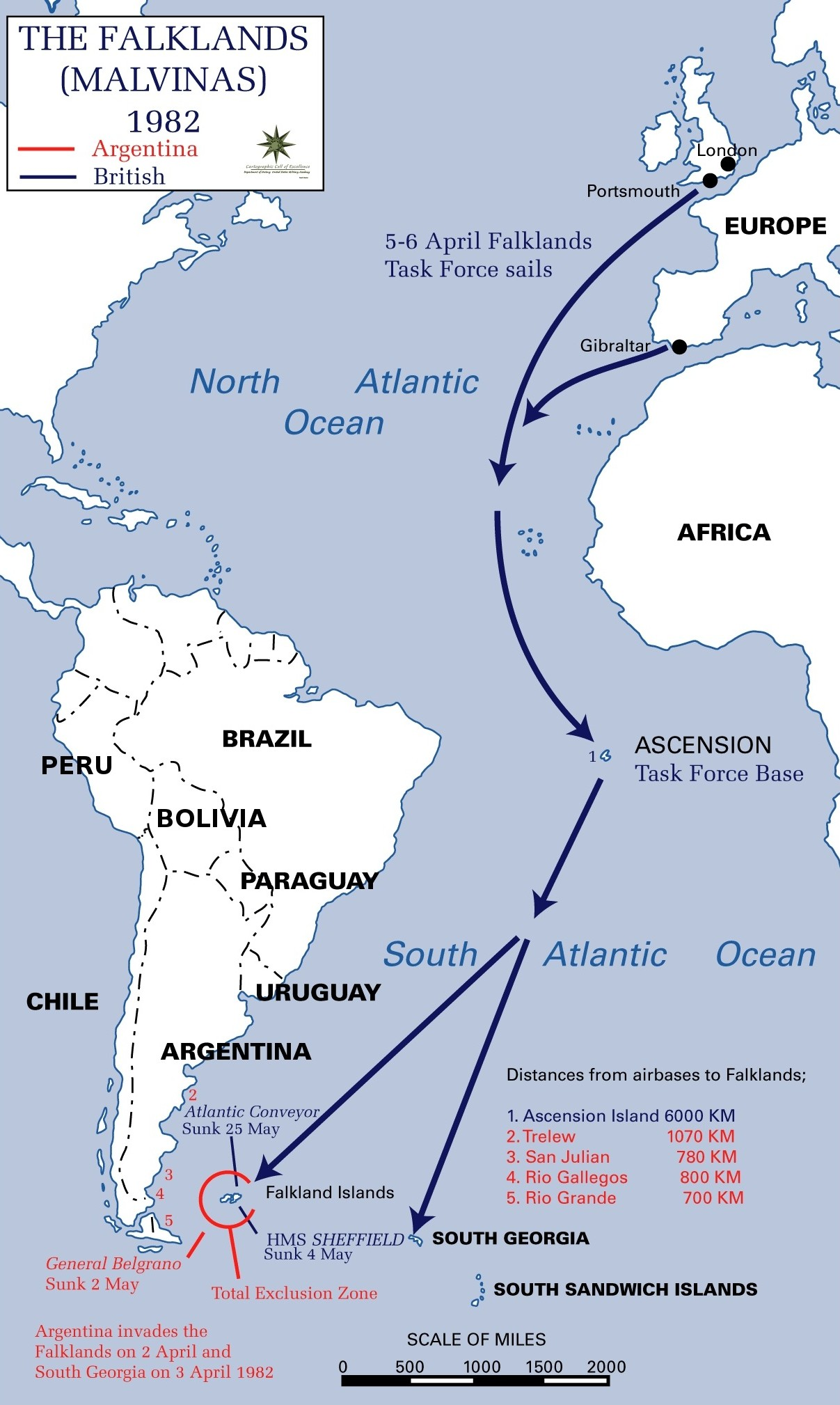 falklands_campaign_distances_to_bases_1982