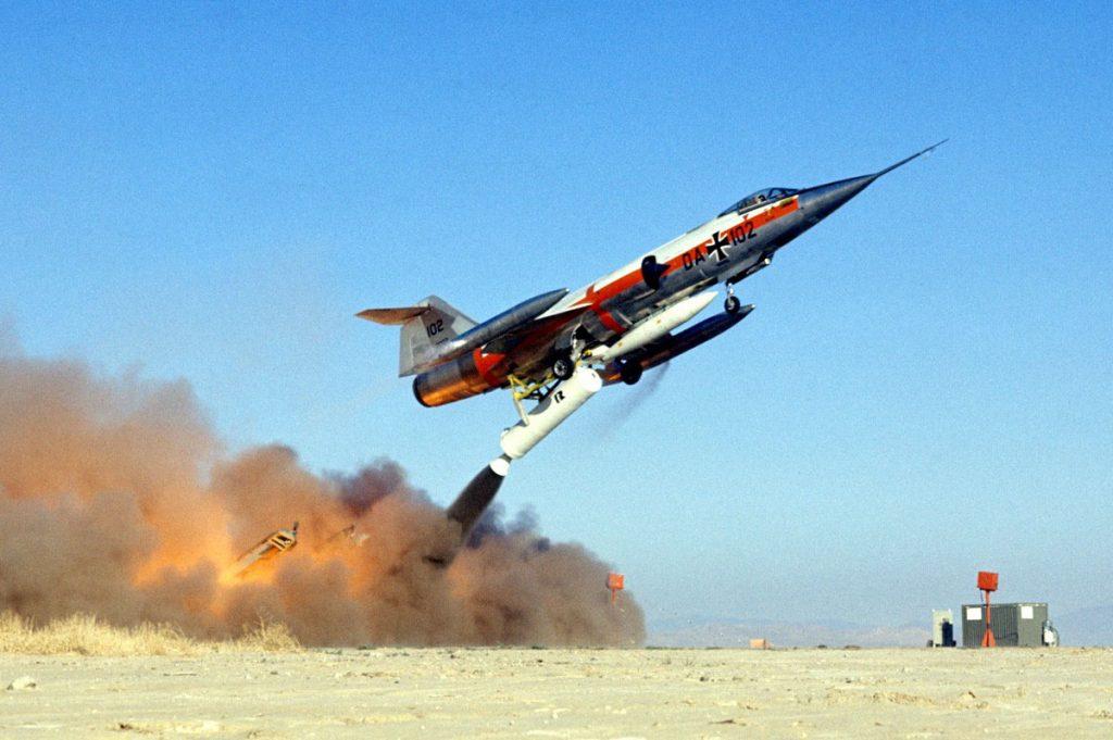 f-104-zell