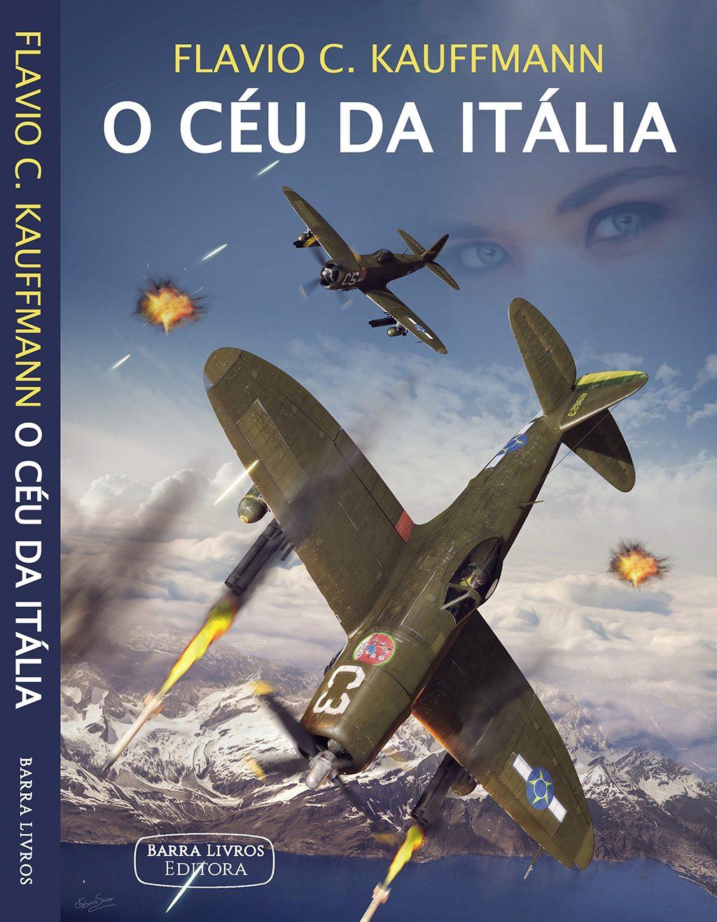 livro-o-ceu-da-italia
