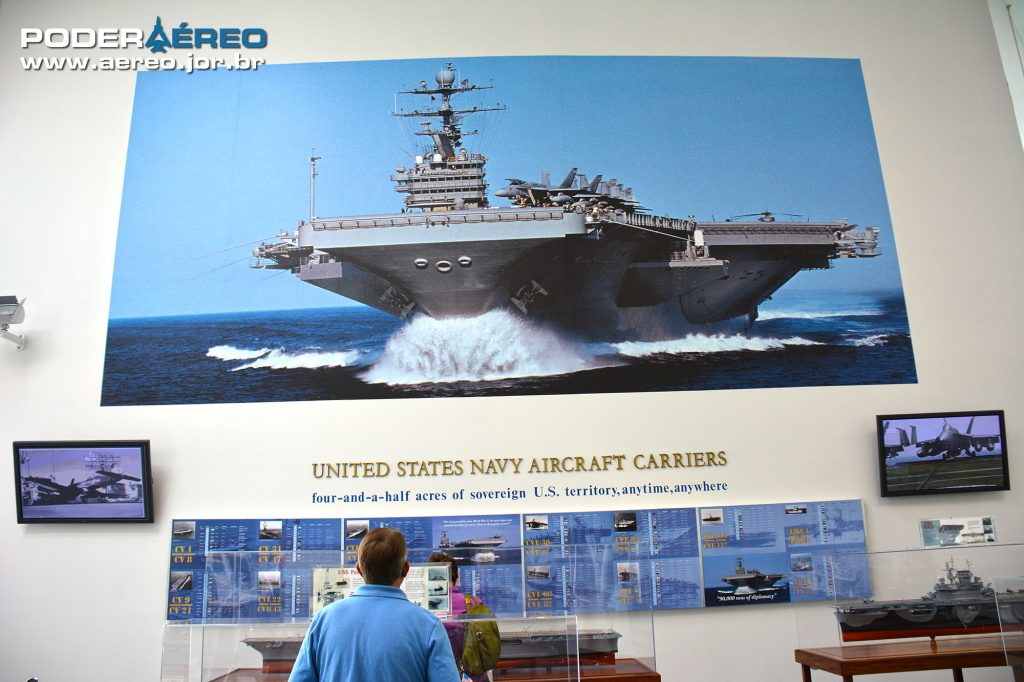 national-naval-aviation-museum-30