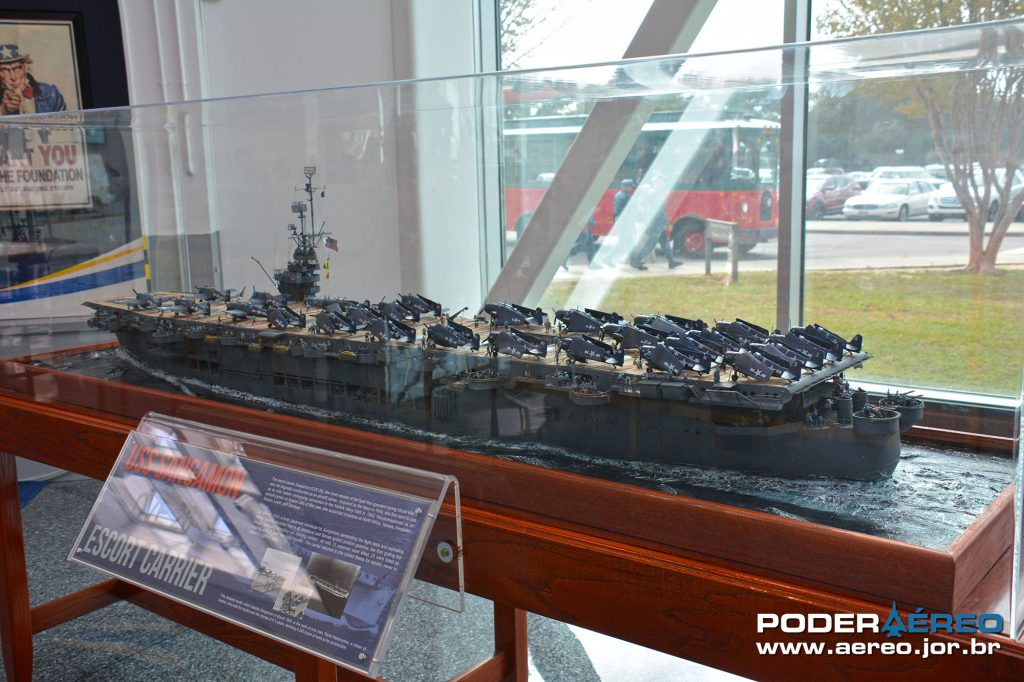 national-naval-aviation-museum-31