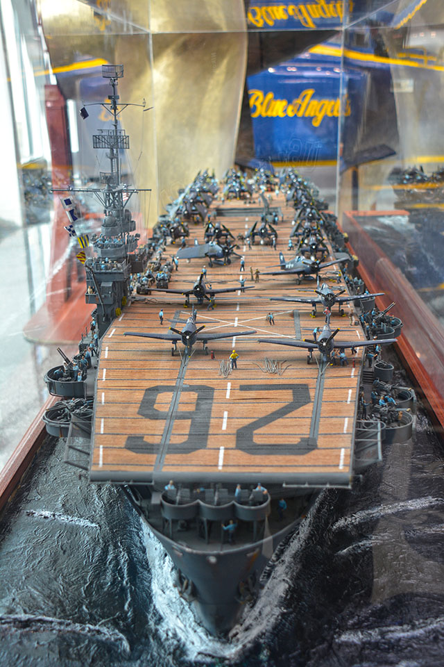 national-naval-aviation-museum-32