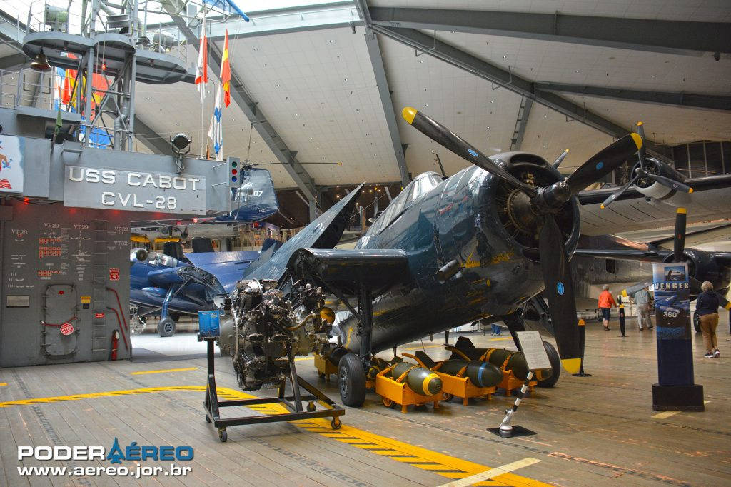 national-naval-aviation-museum-38