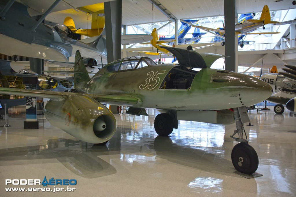 national-naval-aviation-museum-41