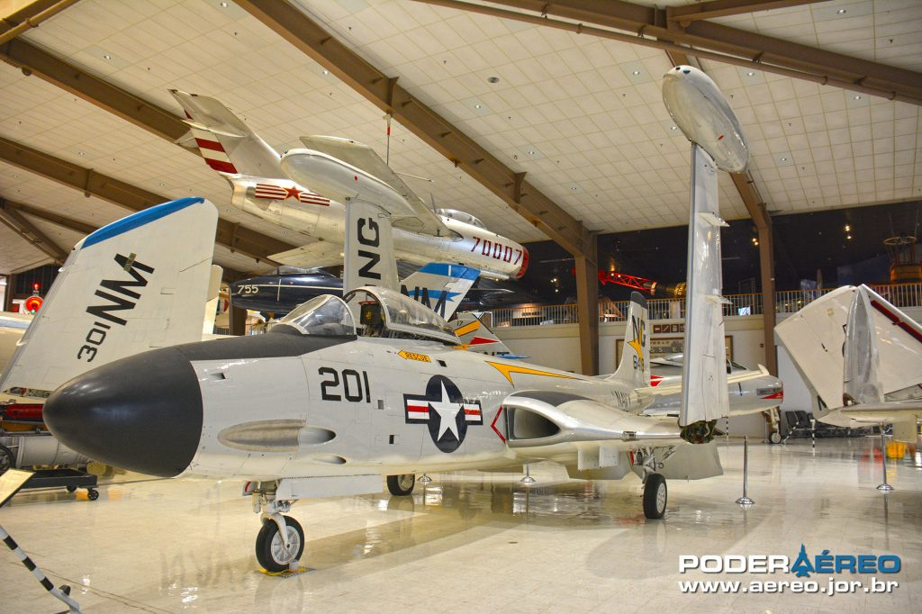 national-naval-aviation-museum-44