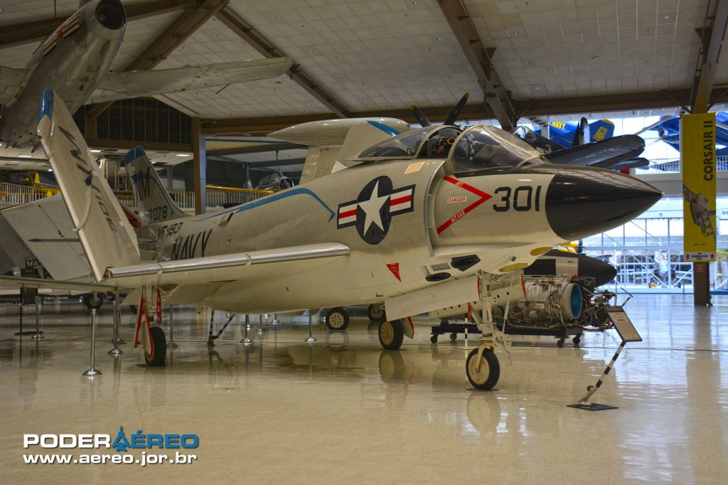 national-naval-aviation-museum-45