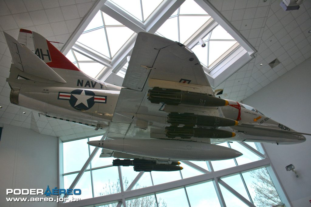 national-naval-aviation-museum-51