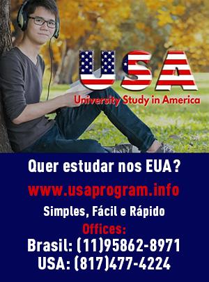 USA Program