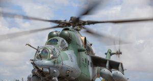 AH-2-Sabre