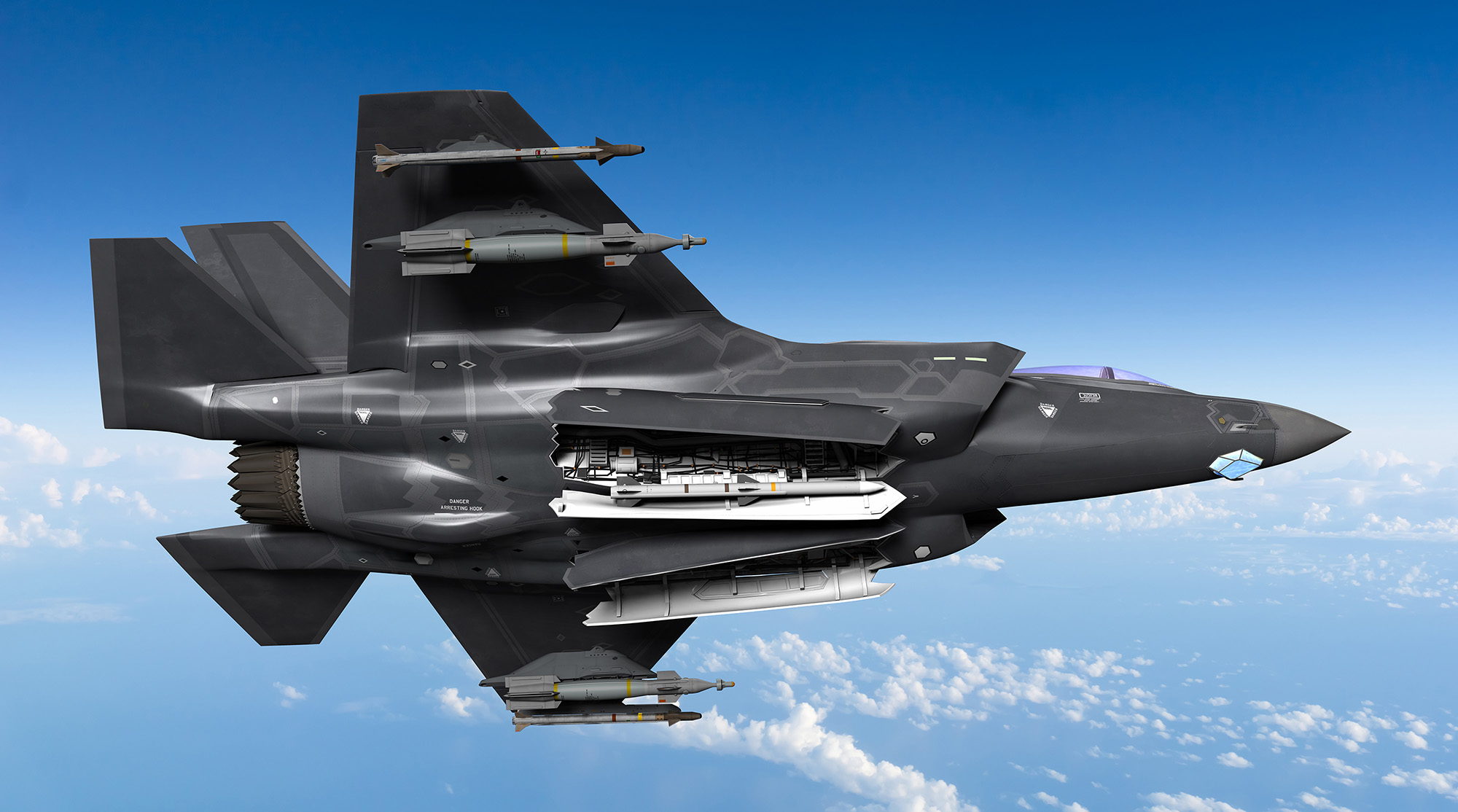F-35-mockup.jpg