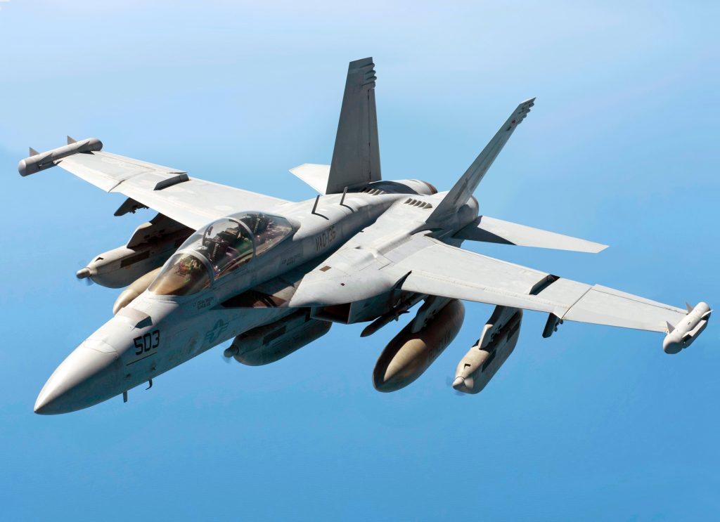EA-18G-Growler-1024x743.jpg