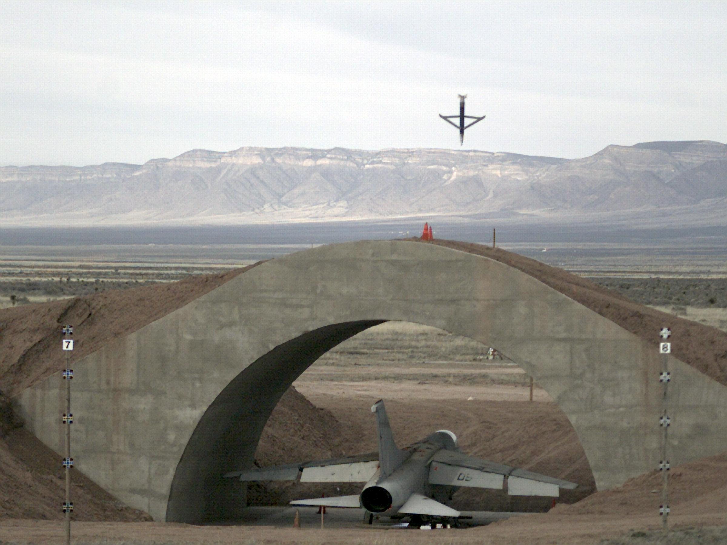 http://www.aereo.jor.br/wp-content/uploads//2018/01/small-diameter-bomb-1.jpg