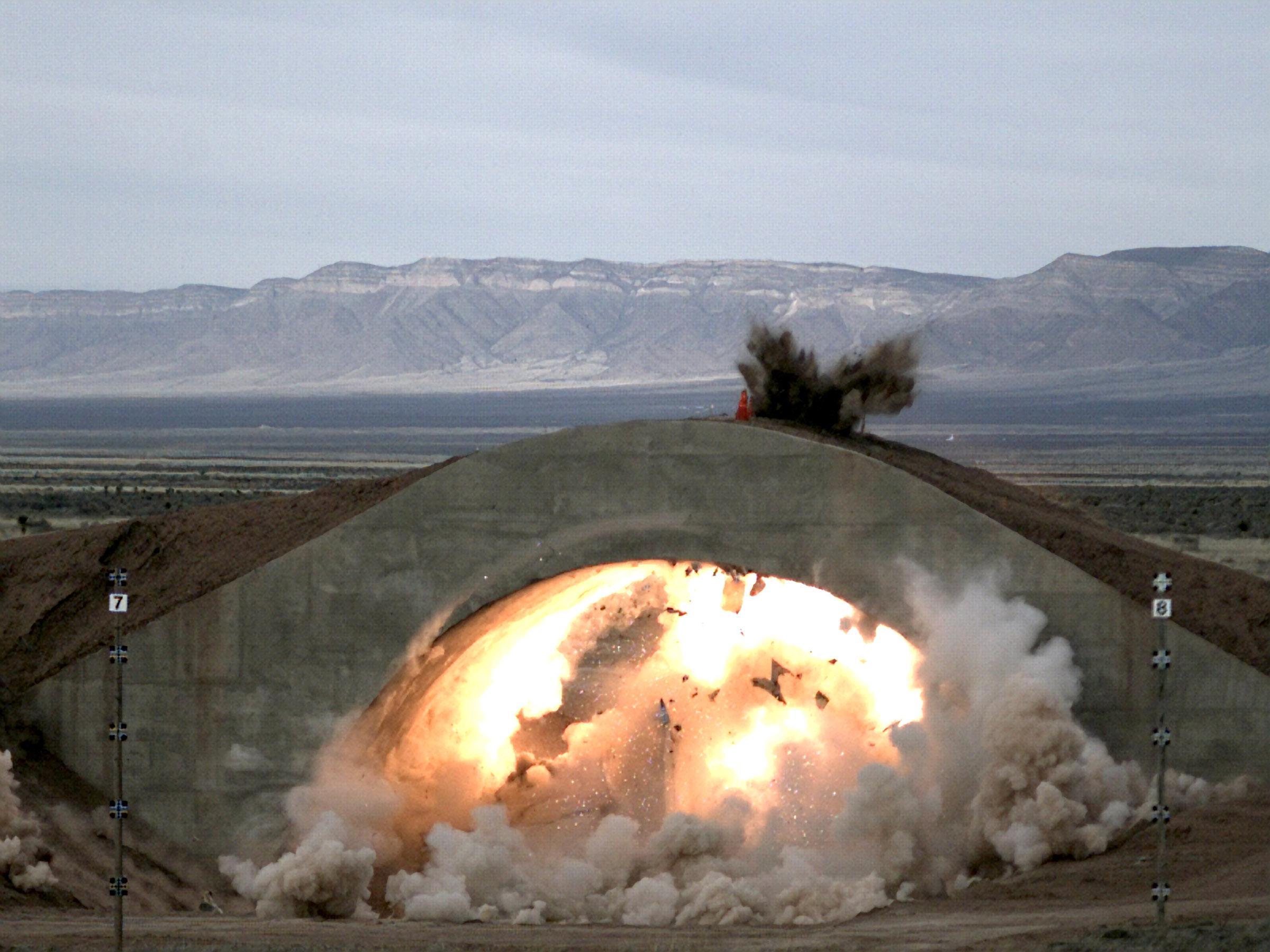 http://www.aereo.jor.br/wp-content/uploads//2018/01/small-diameter-bomb-2.jpg