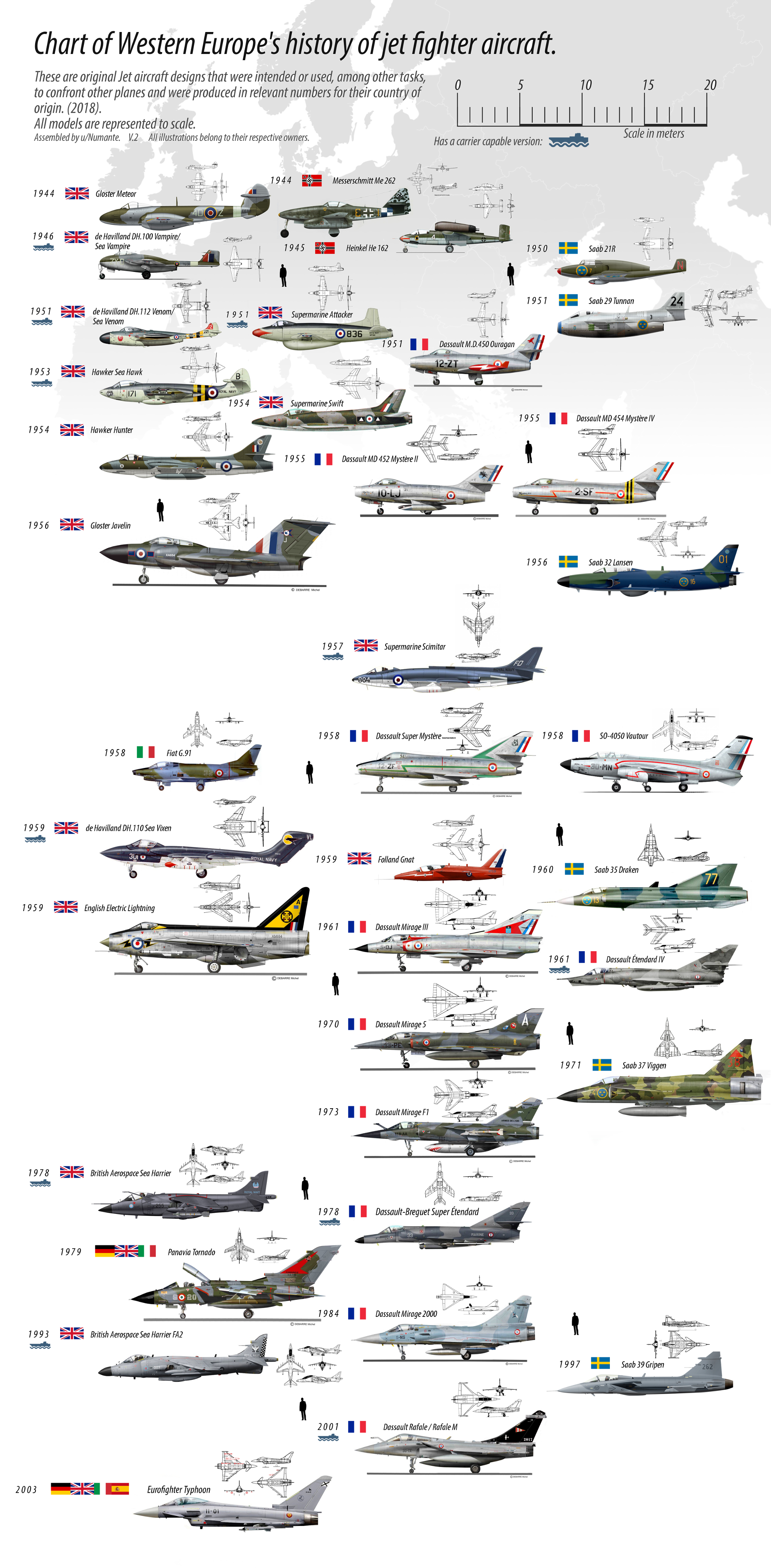 Western-Europe-jet-fighter-aircraft.jpg