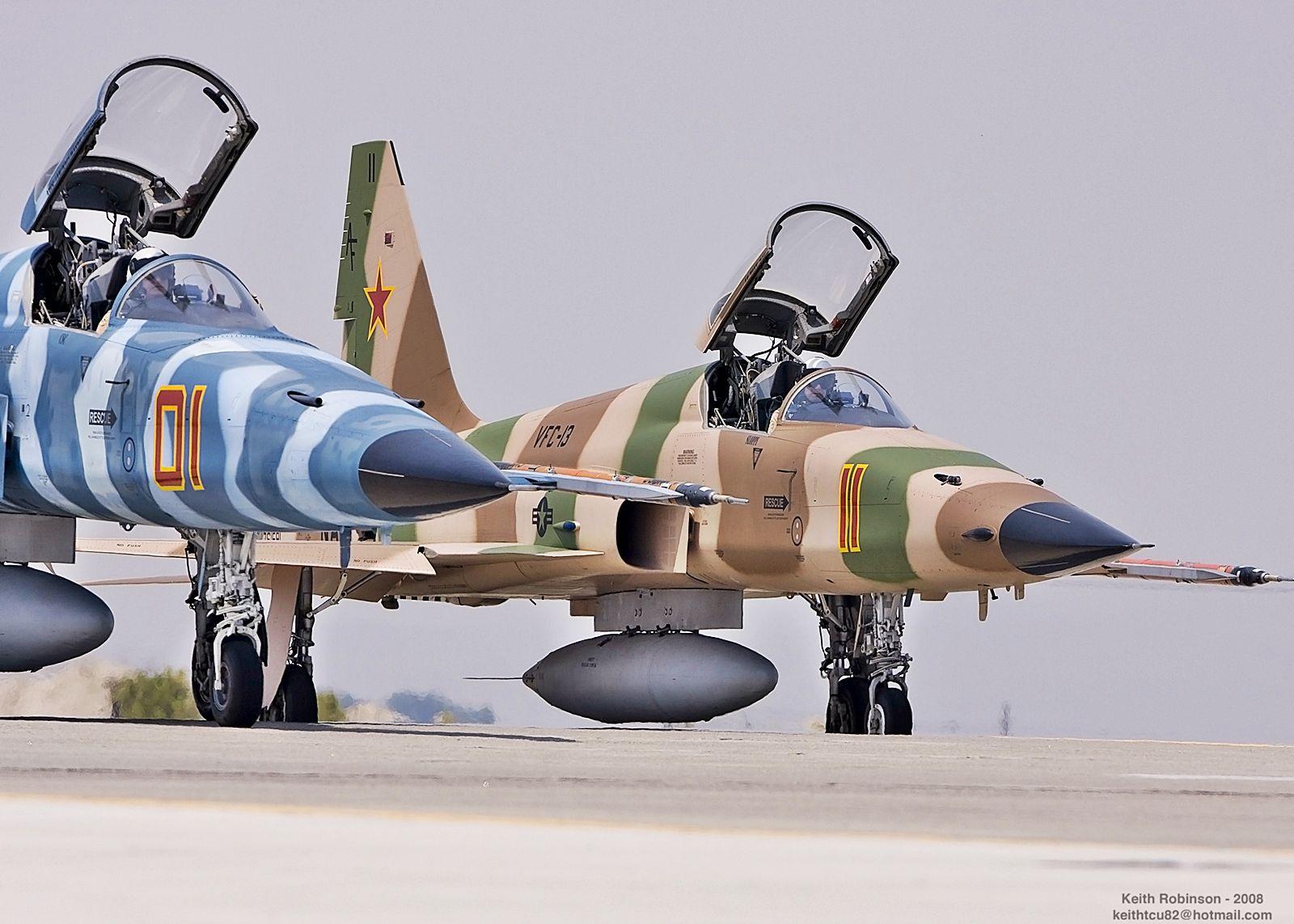 http://www.aereo.jor.br/wp-content/uploads/2008/09/f-5n.jpg