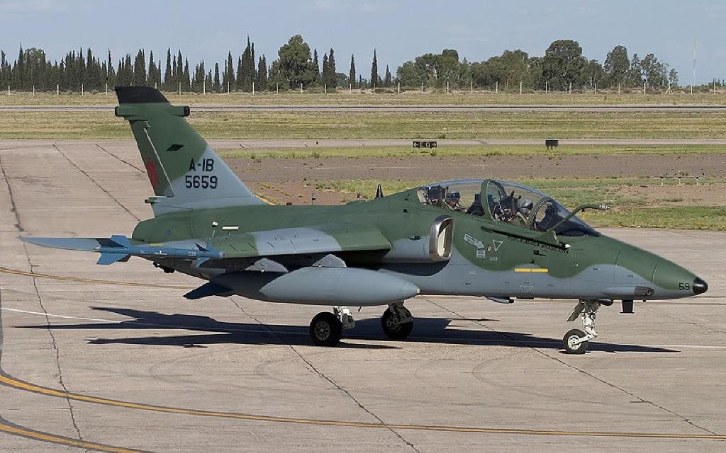 a-1-fab-21.jpg