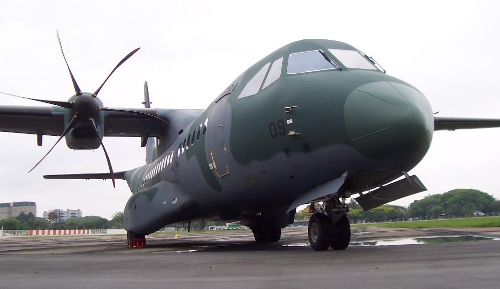 c-105-amazonas-no-pama-sp-19out08