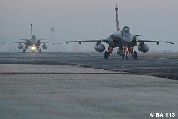 depart_rafale_1-foto-forca-aerea-francesa