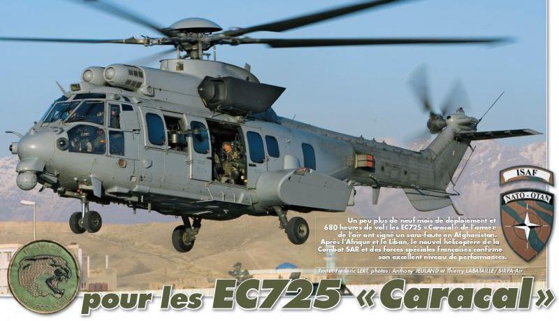 EC 725 Caracal EH 1/67