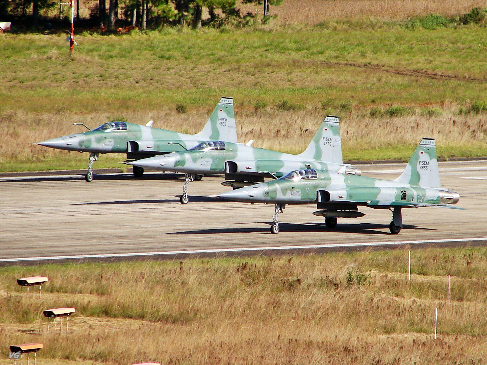 http://www.aereo.jor.br/wp-content/uploads/2009/01/f-5em-6.jpg