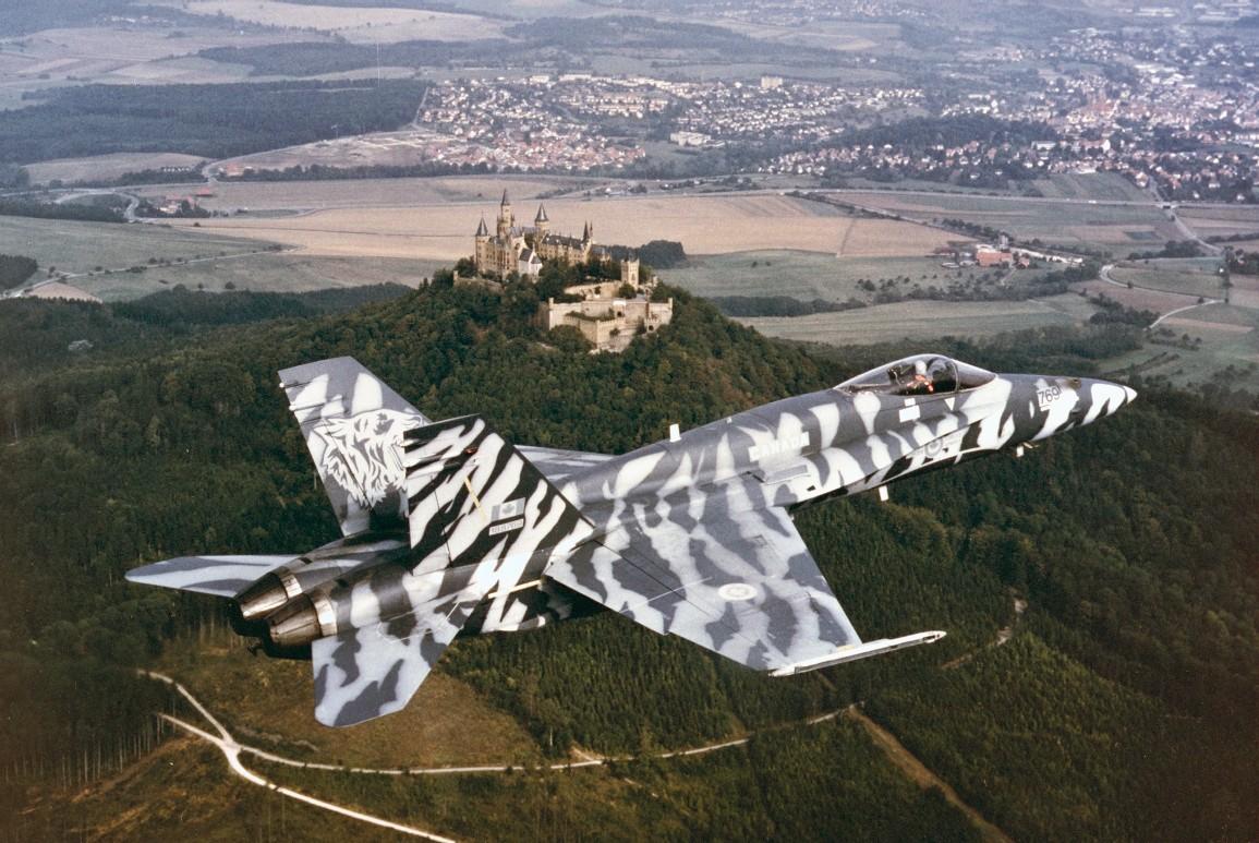 hornet-tiger-foto-forca-aerea-canada-alemanha92