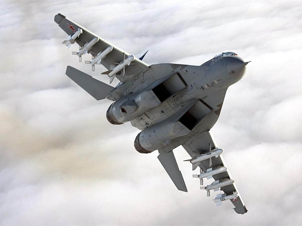 ¿Cual es tu análisis,propuesta o planteo de nuevo caza para la FAA? - Página 2 Mig-35b