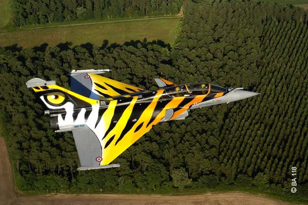 rafale-tiger-meet-foto-forca-aerea-francesa