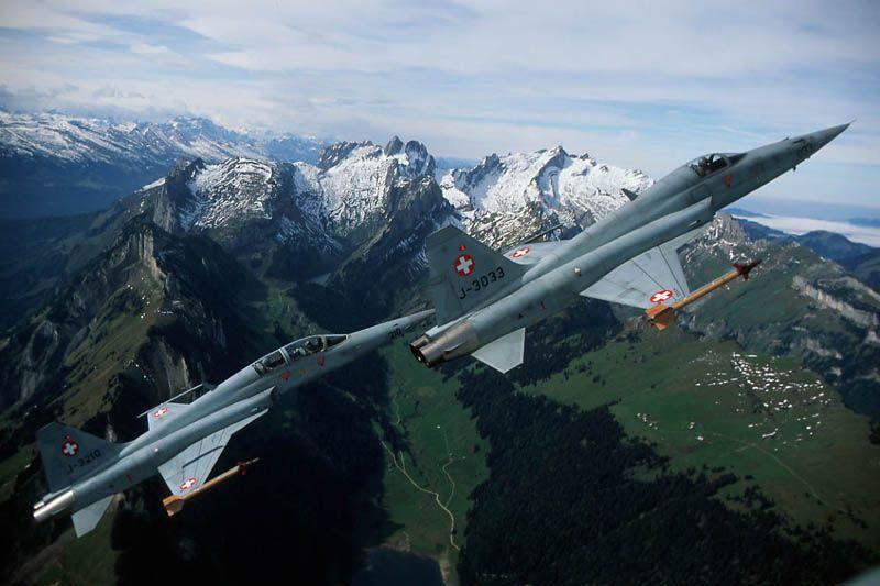 tigerparsys00021photophotogallery-foto-forca-aerea-suica