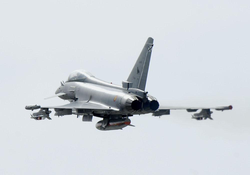 eurofighter-foto-forca-aerea-espanhola