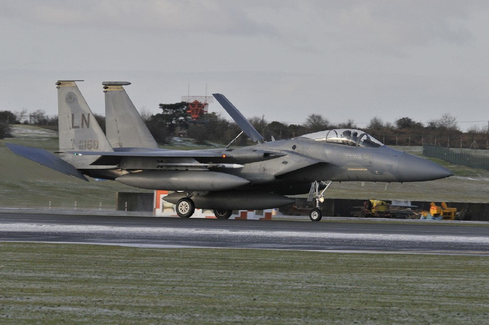 f-15-493-fighter-squadrom-foto-usafe