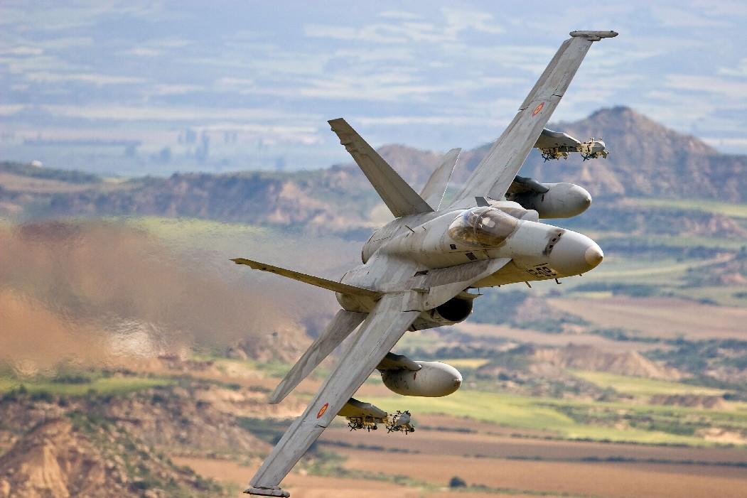 f-18-foto-forca-aerea-espanhola