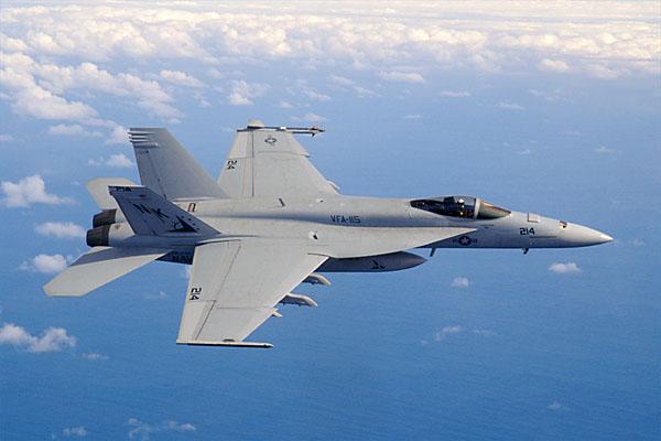 http://www.aereo.jor.br/wp-content/uploads/2009/02/f-18e-super-hornet-foto-boeing.jpg