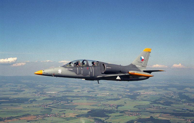 l-39-albatross-foto-aero-vodochody